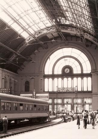 dworzec-keleti