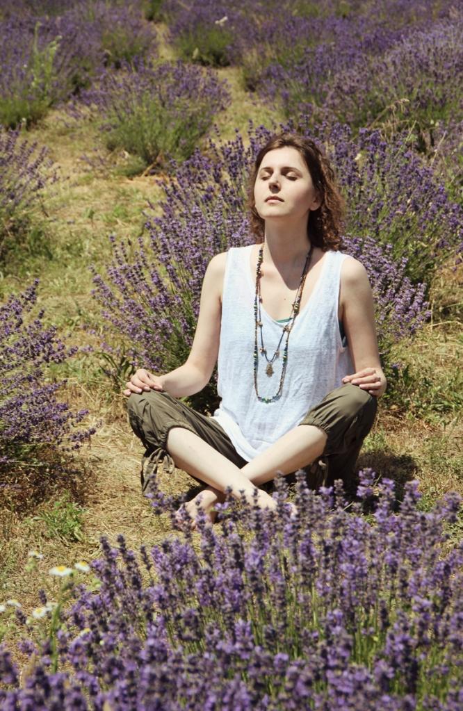 lavender_meditation