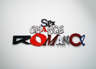 pierson-romance