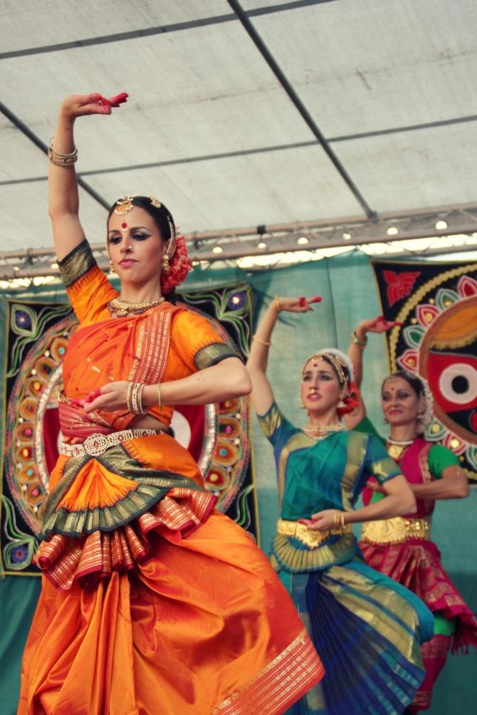bharatanatyam1
