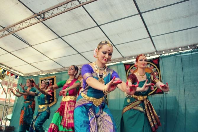bharatanatyam3