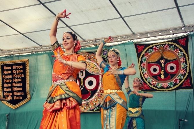 bharatanatyam4