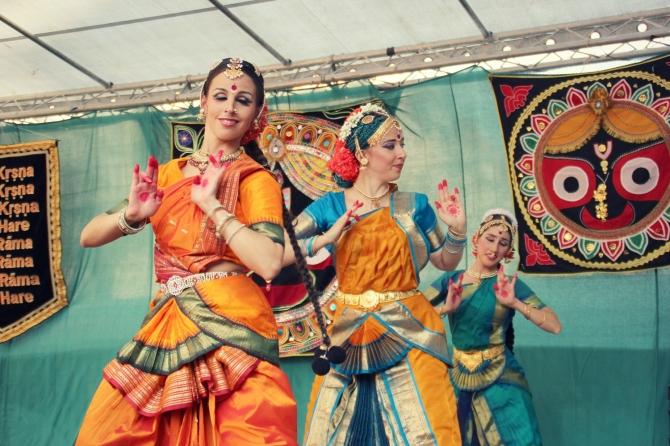 bharatanatyam5