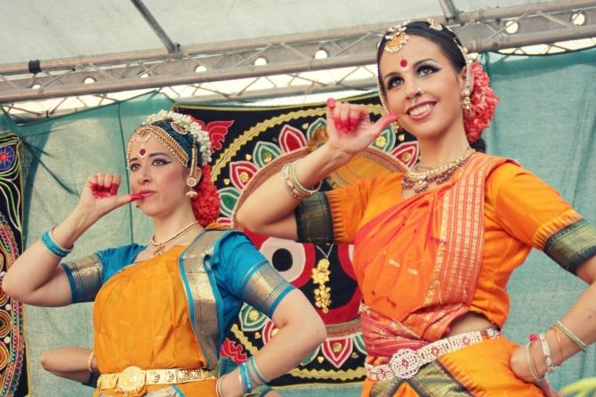 bharatanatyam6