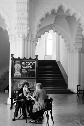 bigot-pavilon