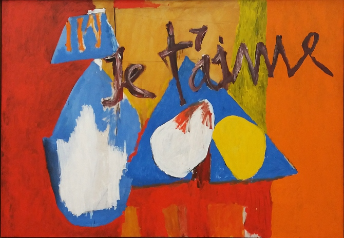 je-taime-motherwell