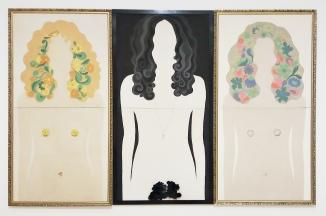 jana-zelibska-triptych